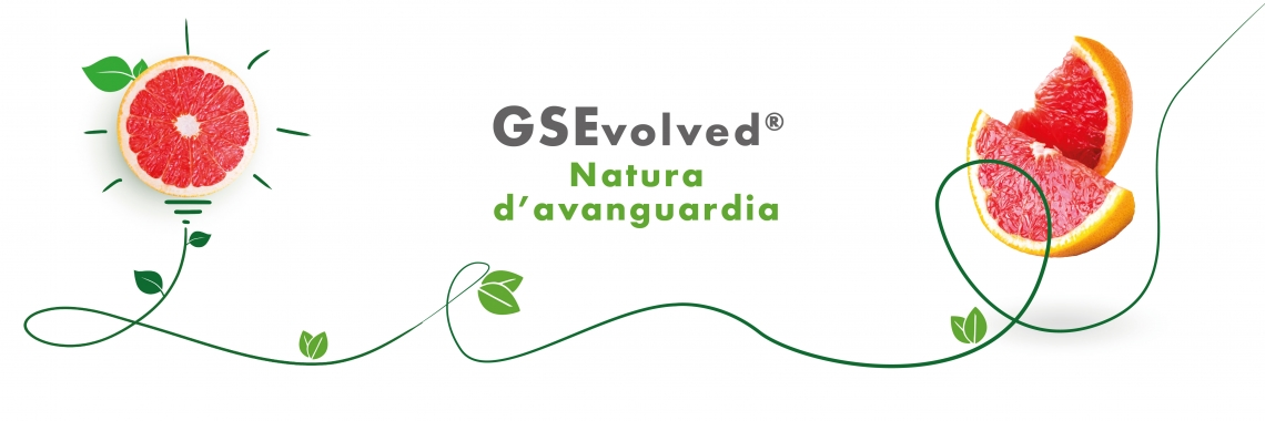 1 GSEvolved