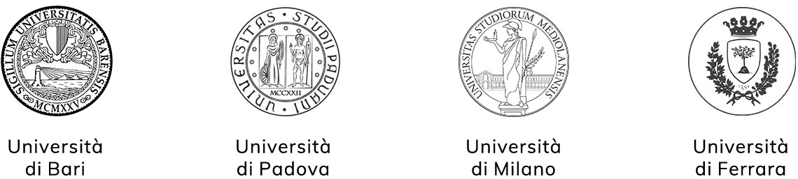 marchi universita