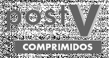post V