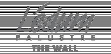 Lédum Palustre