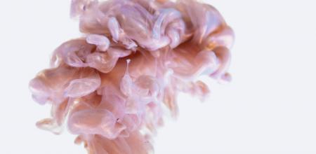 difficolta-digestive-e-gonfiore-potrebbe-trattarsi-di-helicobacter-pylori