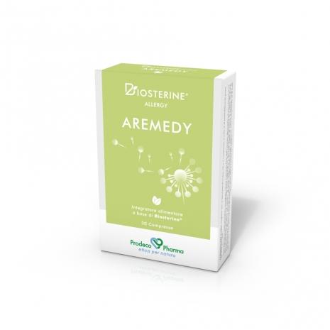 1 aremedy