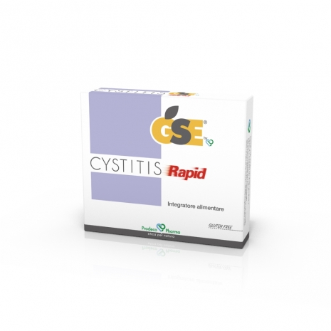 1 cystitisrapid