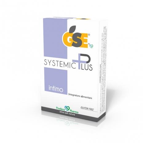 1 intimo systemicplus