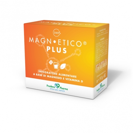 1 magnetico