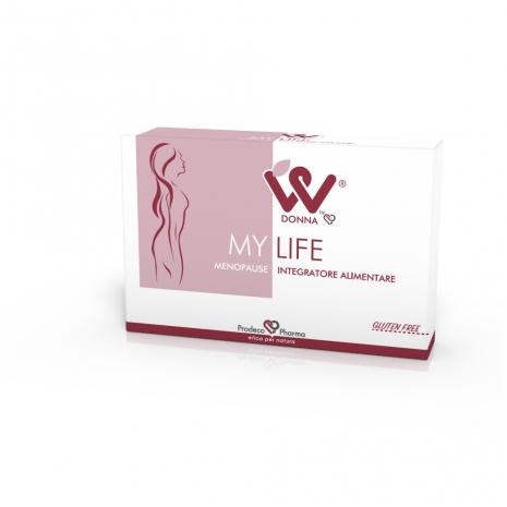 1 mylife
