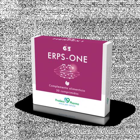 1 erps one comprimidos