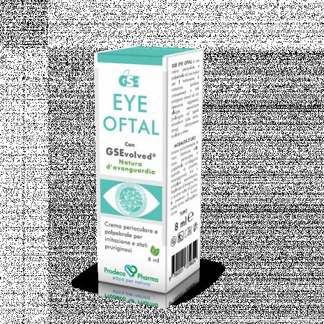 1 eye oftal