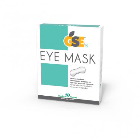 1 eyemask es