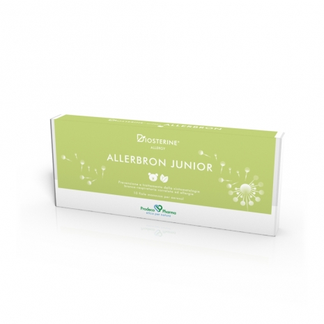 Allerbron junior