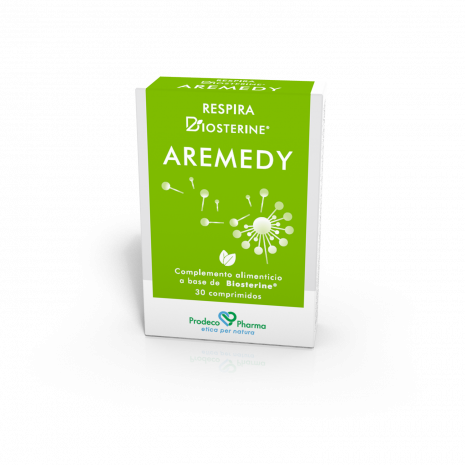 Aremedy es