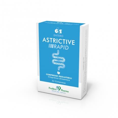 Astrictiverapid