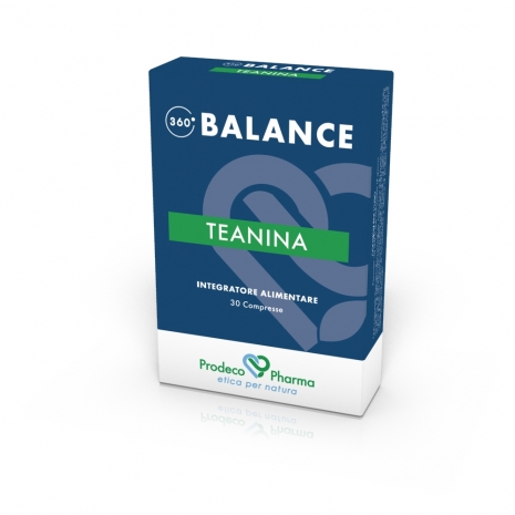Teanina