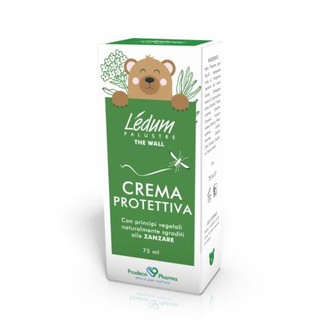 Ledum crema
