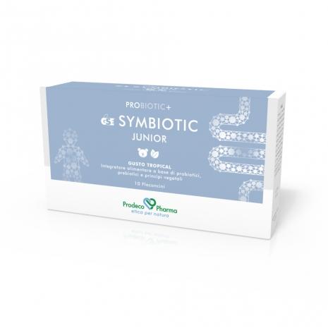 Symbiotic junior tropical10