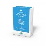 GSE ENTERO ASTRICTIVE RAPID Comprimidos masticables