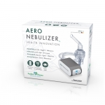 AERO NEBULIZER HEALTH INNOVATION