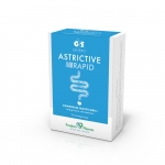 GSE ENTERO ASTRICTIVE RAPID Chewable Tablets