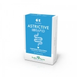 GSE ENTERO ASTRICTIVE RAPID Swallowable Tablets