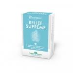 RELIEF BIOSTERINE® SUPREME