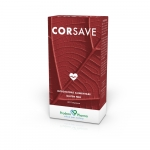 CORSAVE