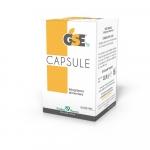 GSE Capsule