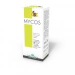 GSE MYCOS