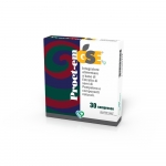 GSE PROCT-EM 30 Tablets