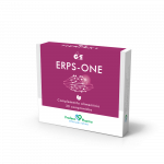 GSE ERPS-ONE