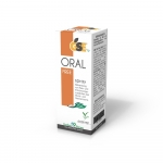 GSE ORAL FREE SPRAY