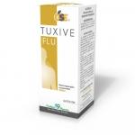 GSE TUXIVE FLU