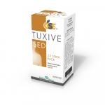 GSE TUXIVE SED 12 STICK PACK