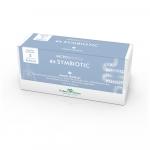 MICROBIOTIC+ GSE SYMBIOTIC