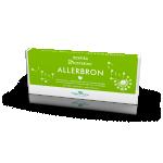 RESPIRA BIOSTERINE® ALLERBRON