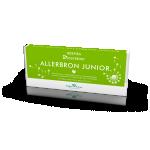 RESPIRA BIOSTERINE® ALLERBRON JUNIOR