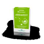 RESPIRA BIOSTERINE® AREMEDY