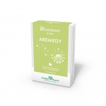 BIOSTERINE® ALLERGY AREMEDY