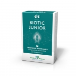 GSE BIOTIC JUNIOR