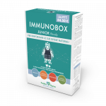 IMMUNOBOX JUNIOR Ready