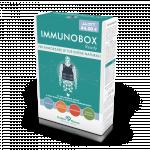 IMMUNOBOX Ready