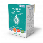 PREVEBOX JUNIOR