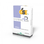 GSE INTIMO SYSTEMIC PLUS
