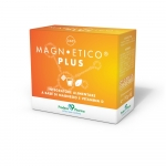 MAGN•ETICO® PLUS 360