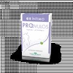 GSE ÍNTIMO PRO-ÓVULOS