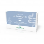 PROBIOTIC+ GSE SYMBIOTIC JUNIOR BERRY FLAVOR