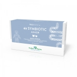 PROBIOTIC+ GSE SYMBIOTIC JUNIOR TROPICAL FLAVOR