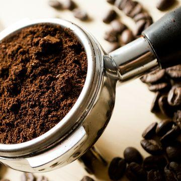 190109 malditesta caffè