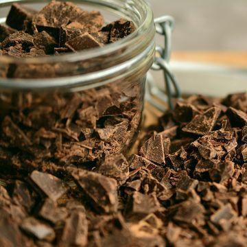 190109 malditesta cioccolato