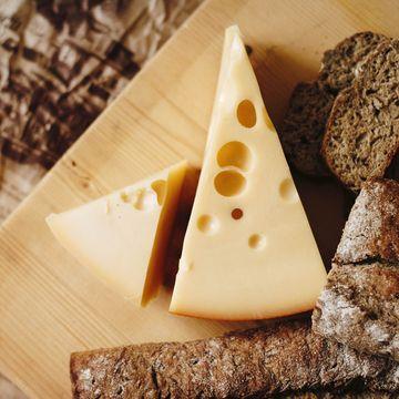 190109 malditesta formaggio