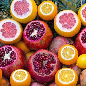 mix frutta (1)